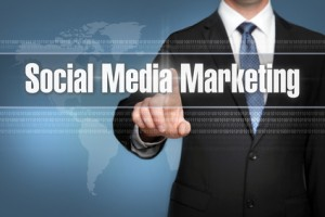 Social Media for Professional Services explained by MySMN.