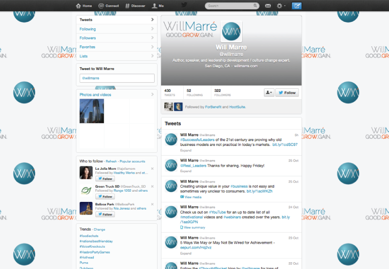 Will-Marre-Twitter-Internet-Marketing-Social-Media-San-Diego-MySMN