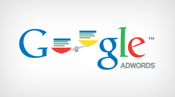 Google Adwords for Business