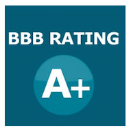BBA Rating